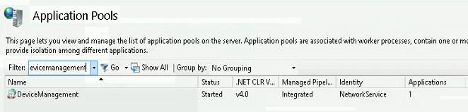tcheng.ws.gellerco.net - Remote Desktop Connection - __Remote 2017-07-09 22.02.23