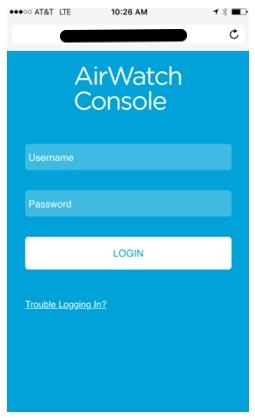 mobileconsole4.jpg