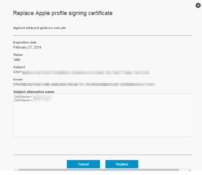 appleprofile10.jpg