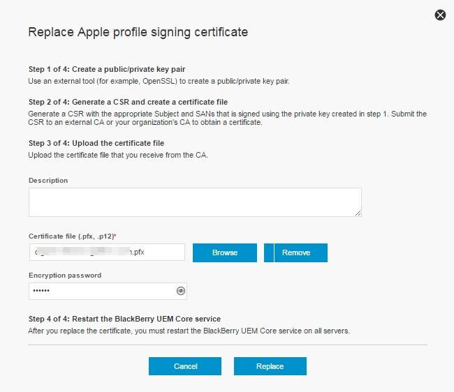 appleprofile4.jpg