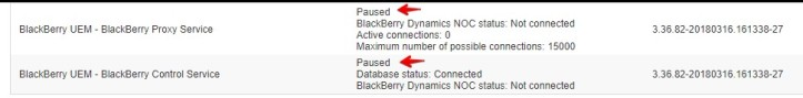 BlackberryControlProxyPaused1.jpg