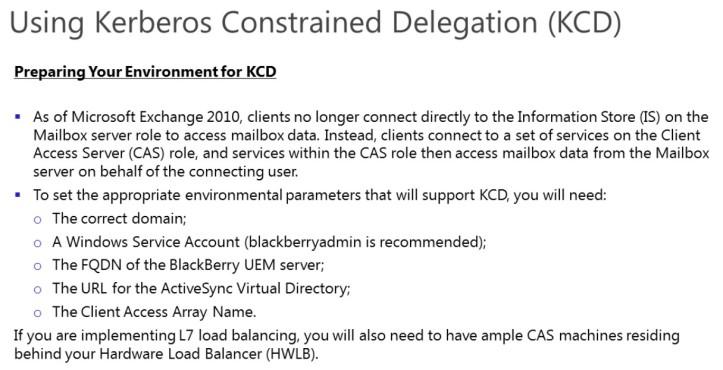KCDwebinar4.jpg