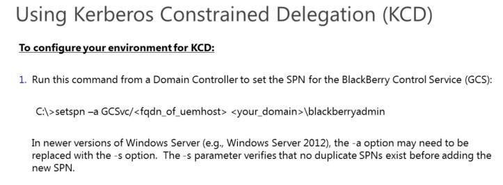 KCDwebinar5