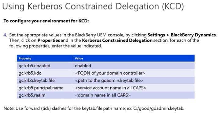 KCDwebinar7