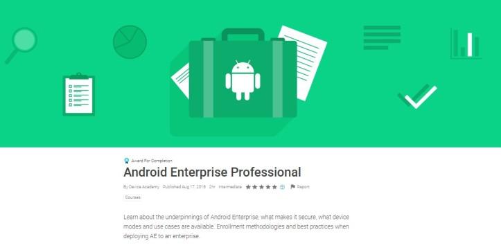 AndroidEnterprise10.jpg