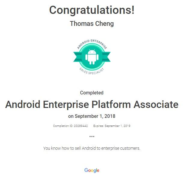 AndroidEnterprise13.jpg