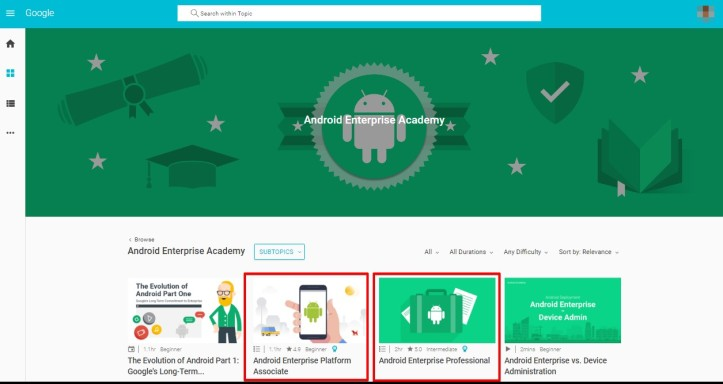AndroidEnterprise7.jpg