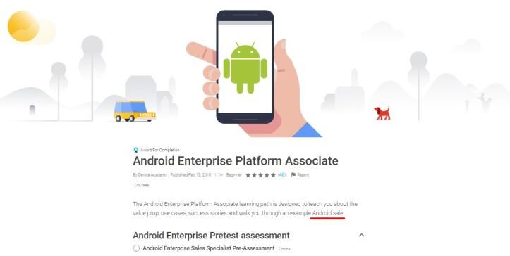AndroidEnterprise8.jpg