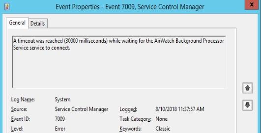 AWBackgroundProcessorSvcError1.jpg