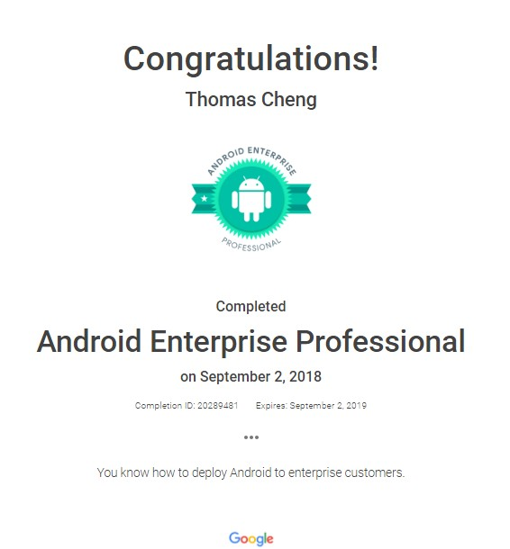 AndroidEnterprise16.jpg