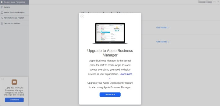 AppleBusinessManager1.jpg