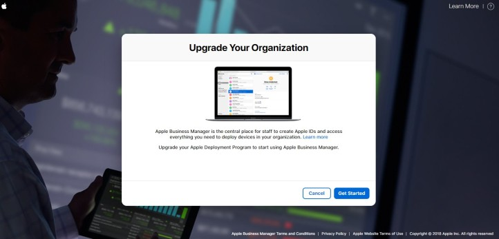 AppleBusinessManager2
