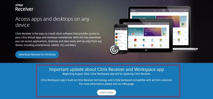 CitrixWorkspace3.jpg