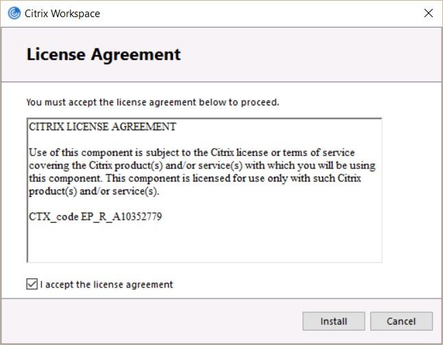 CitrixWorkspace6.jpg