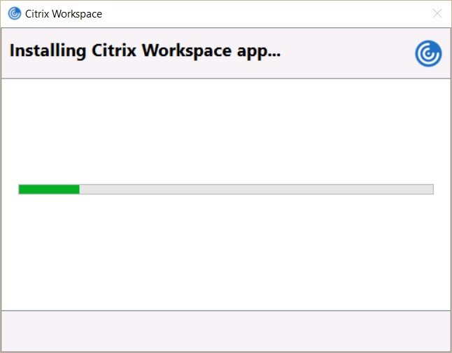 CitrixWorkspace7.jpg