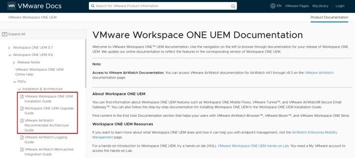 VMwareWorkspaceONEUpgrade1.jpg