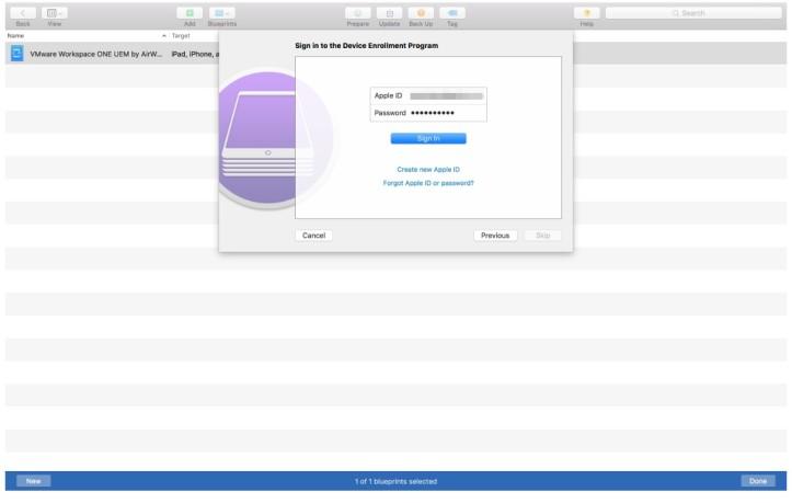AppleConfigurator100.jpg