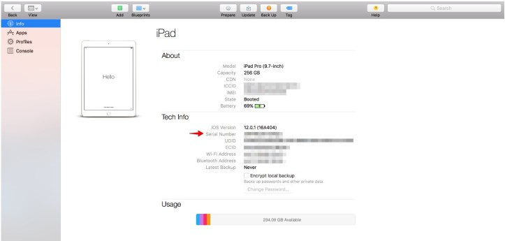 AppleConfigurator103.jpg