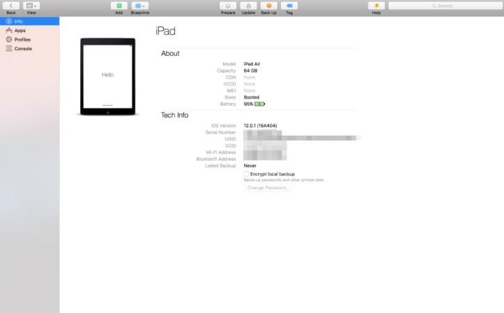 AppleConfigurator14.jpg