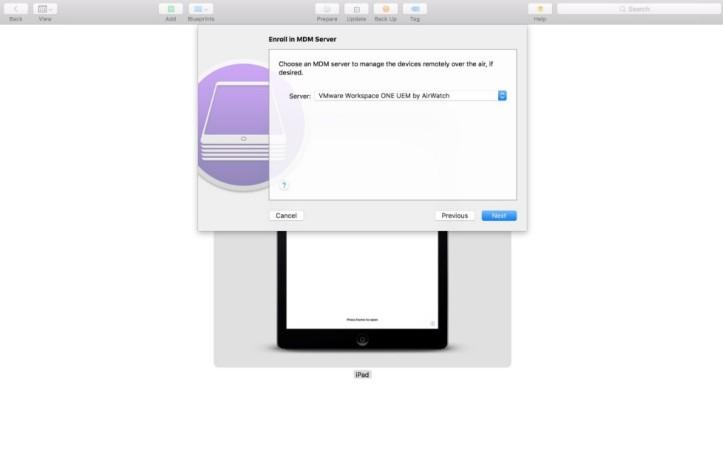 AppleConfigurator15.jpg