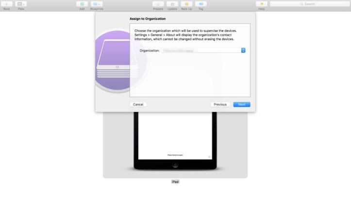 AppleConfigurator16.jpg
