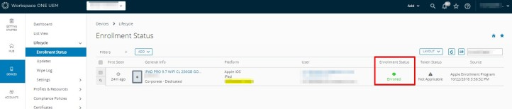 AppleConfigurator9.jpg