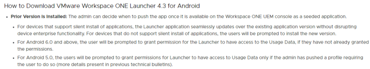 Introducing VMware Workspace ONE Launcher 4.3 for Android - Google Chrome 2019-07-17 23.48.08.png