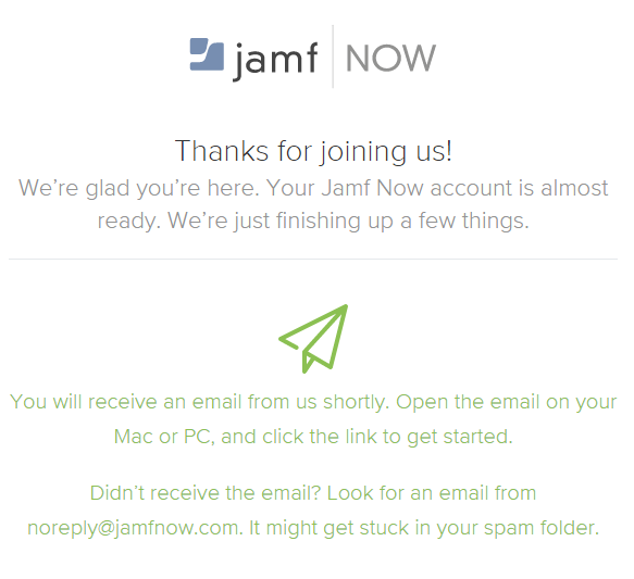 Sign Up - Jamf Now - Google Chrome 2019-07-20 15.07.39.png