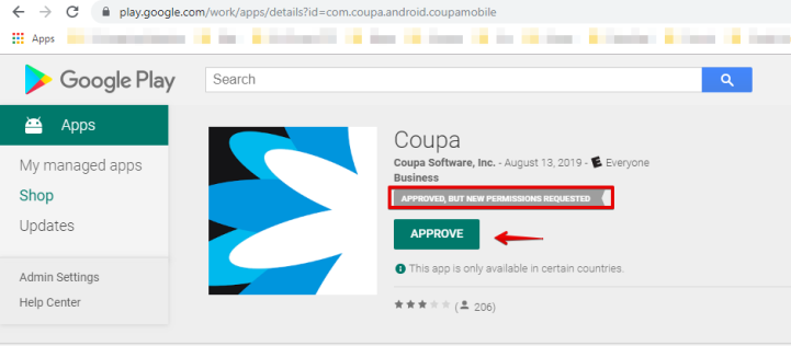 Coupa - Android Apps on Google Play - Google Chrome 2019-08-15 14.17.12.png