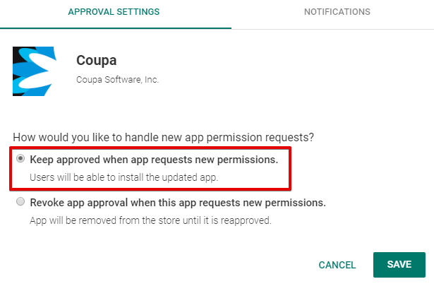 Coupa - Android Apps on Google Play - Google Chrome 2019-08-15 14.18.23.png