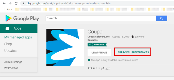 Coupa - Android Apps on Google Play - Google Chrome 2019-08-15 14.28.52.png