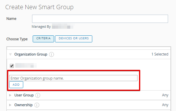 Groups _ Assignment Groups - Google Chrome 2019-09-02 23.54.10.png