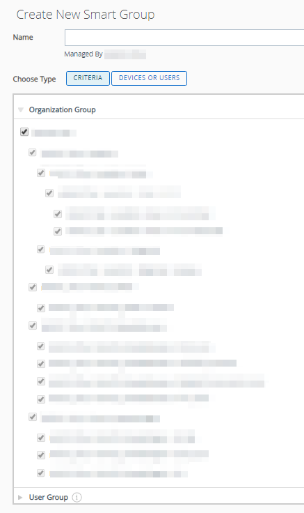 Groups _ Assignment Groups - Google Chrome 2019-09-02 23.55.59.png