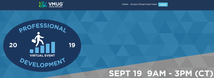 VMUG Virtual September Event featuring Professional Development - Google Chrome 2019-09-19 22.12.33.png