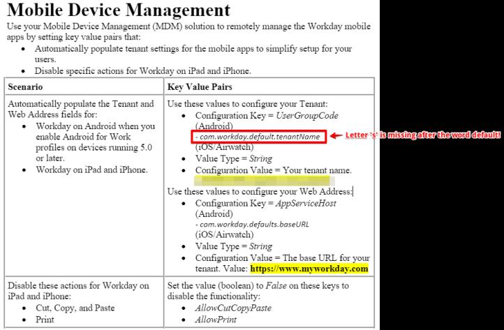 DOCX File viewer _ Microsoft Teams - Google Chrome