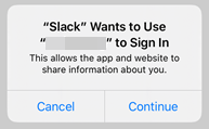[EXTERNAL] Slack - Message (HTML) 2020-05-05 15.53