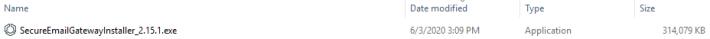 Chrome Downloads 2020-06-03 15.14.54