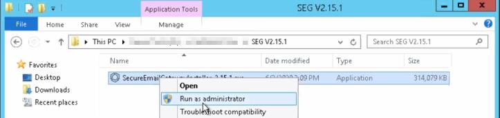 WMISE065 - Desktop Viewer 2020-06-04 11.21.12
