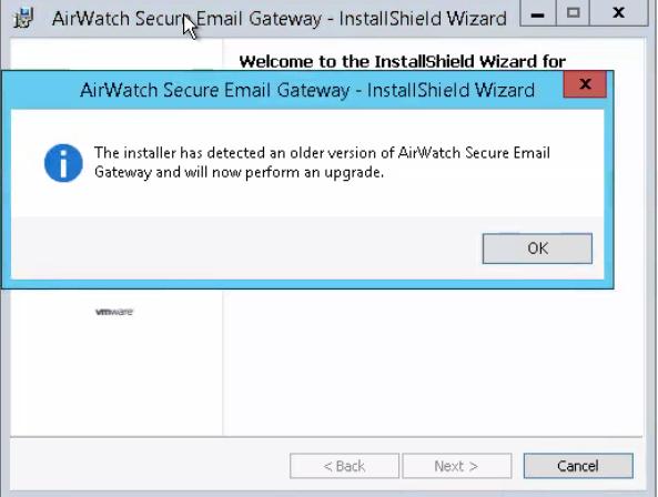 WMISE065 - Desktop Viewer 2020-06-04 11.21.49