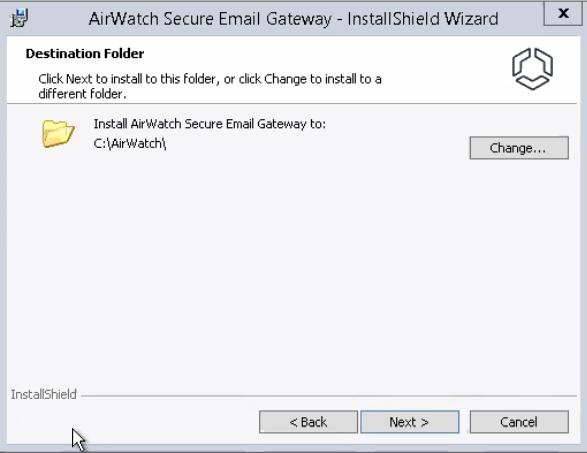 WMISE065 - Desktop Viewer 2020-06-04 11.24.29