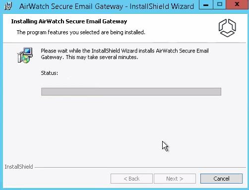 WMISE065 - Desktop Viewer 2020-06-04 11.39.18