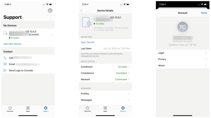 3VMware Intelligent Hub App Catalog.pptx - PowerPoi