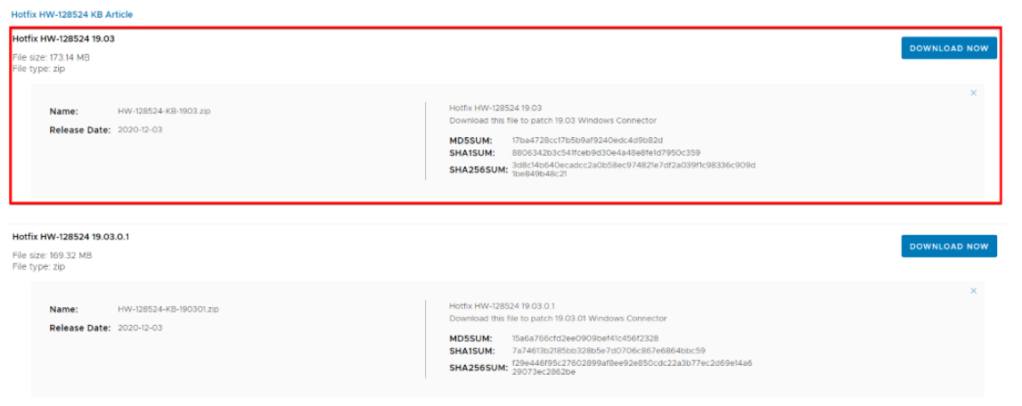 DOCX File viewer _ Microsoft Teams 2020-12-14 09.5