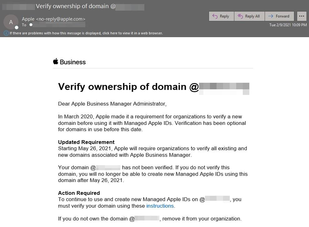 VerifyDomain11