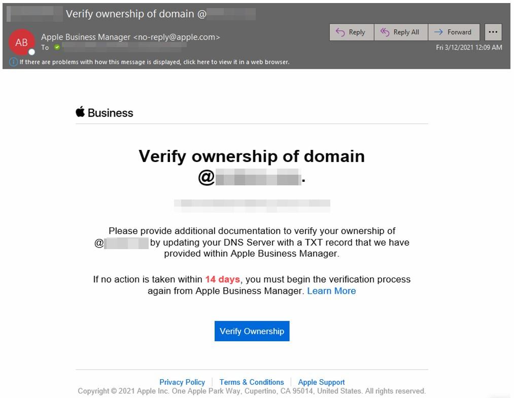 VerifyDomain6